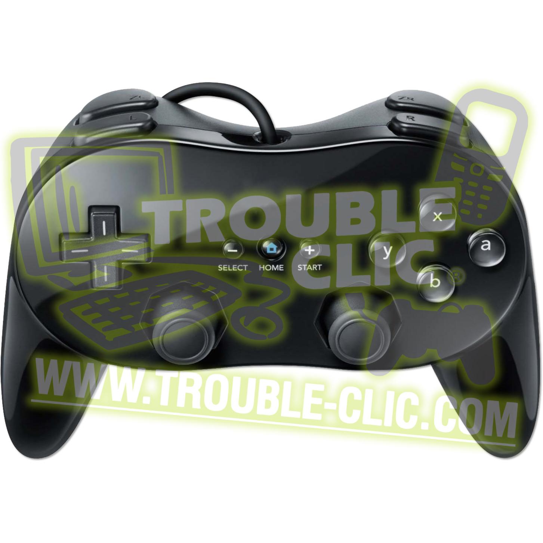 jouer à des jeux Xbox 360 téléchargés à partir d'usb sans jtag xbox