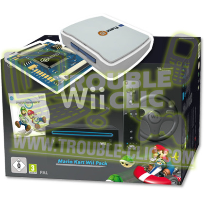 t l chargements nintendo wii wiikey fusion trouble clic. Black Bedroom Furniture Sets. Home Design Ideas