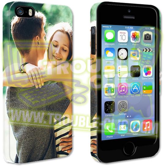 1558 1 2000 coque iphone 4 et iphone 4s vierge personnalisable brillante pour imprimante 3d par sublimation