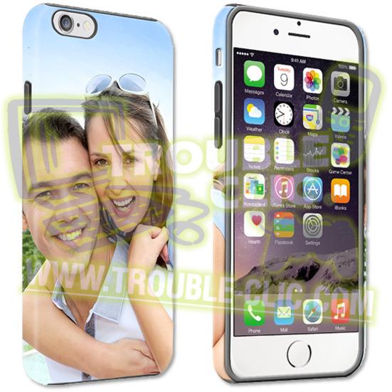 coque iphone 6 plus 3d