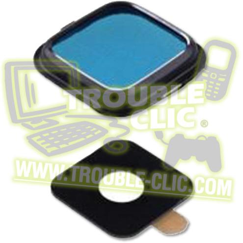 acheter pour r parer lentille vitre en verre noire de remplacement pour cam ra samsung note 4. Black Bedroom Furniture Sets. Home Design Ideas