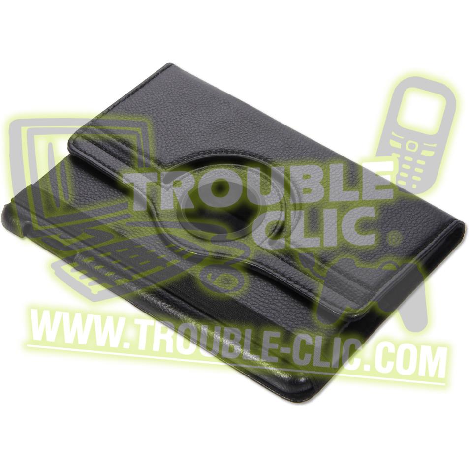 Acheter pour r parer housse de protection rotative pour for Housse protection ipad mini